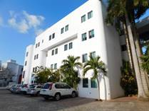 Homes for Sale in Sm 44, Cancun, Quintana Roo $72,727