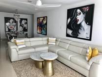 Homes Sold in Condado, San Juan, Puerto Rico $395,000