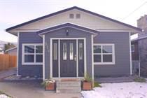 Homes for Sale in Penticton North, Penticton, British Columbia $449,900