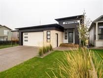 Homes for Sale in Lethbridge, Alberta $625,000