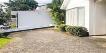 Other for Sale in Curridabat, San José $800,000