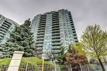 Condos for Sale in Mississauga, Ontario $479,000