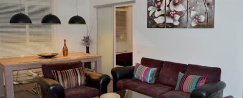 Kerkstraat, Suite P2#282278783, Amsterdam