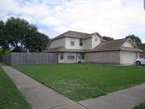 Homes Sold in Park Meadows Addition, Deer Park, Texas $202,000