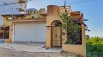 Homes for Sale in Marina La Cruz, La Cruz De Huanacaxtle, Nayarit $845,000