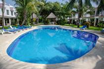 Homes for Sale in Playacar Phase 2, Playa del Carmen, Quintana Roo $265,000