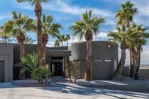 Homes for Sale in Lake Havasu City South, Lake Havasu City, Arizona $900,000