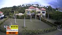 Homes for Sale in Panorama Village, Sosua, Puerto Plata $349,000