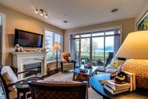 Multifamily Dwellings for Sale in West Kelowna, British Columbia $649,900