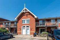 Homes for Sale in Tansley, Burlington, Ontario $549,900