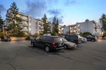 Homes for Sale in Gorge tillicum, Victoria, British Columbia $379,000