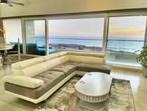 Condos for Sale in La Jolla Excellence, Playas de Rosarito, Baja California $374,913