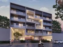 Condos for Sale in Downtown Playa del Carmen, Playa del Carmen, Quintana Roo $160,000