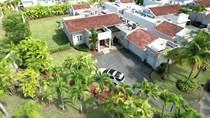 Homes for Sale in Dorado Beach East, Dorado, Puerto Rico $6,500,000