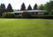 Homes Sold in Barnesville, Pennsylvania $219,000