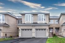 Homes for Sale in Arnprior, Ottawa, Ontario $329,900
