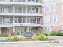 Condos for Rent/Lease in Downtown Charlottetown, Charlottetown, Prince Edward Island $2,600 monthly