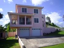 Homes for Sale in Humacao, Puerto Rico $325,000