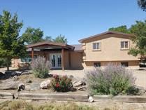 Homes for Sale in La Junta, Colorado $199,000