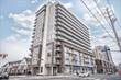 Condos for Sale in Islington/Bloor, Toronto, Ontario $474,900
