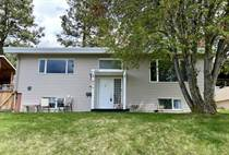 Homes for Sale in St Mary's, Cranbrook, British Columbia $389,900