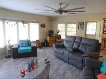 Homes for Sale in Park East, Sarasota, Florida $49,000