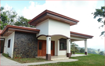 Homes for Sale in Arenal, Guanacaste $350,000