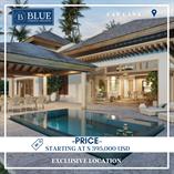 Condos for Sale in Cap Cana, La Altagracia $595,000