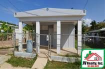 Homes for Sale in Quebrada Vueltas, Fajardo, Puerto Rico $62,000