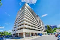 Condos for Sale in Markham, Ontario $599,000