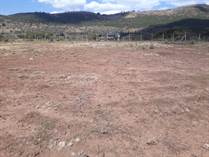 Lots and Land for Sale in Ngong KES1,850,000