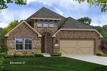 Homes for Sale in Melissa, Texas $309,990