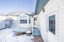 Homes for Sale in North Cold Lake, Cold Lake, Alberta $299,900