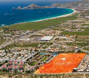 Homes for Sale in El Tezal, Cabo San Lucas, Baja California Sur $296,999
