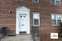Homes for Sale in Old Mill Basin, New York City, New York $308,999