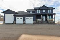 Homes for Sale in Redcliff, Rural Cypress County, Alberta $999,000
