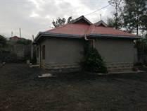 Homes for Sale in Kiserian KES49,500,000