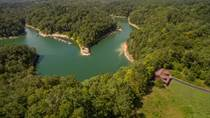 Homes for Sale in Lake Cumberland, Jamestown, Kentucky $239,900