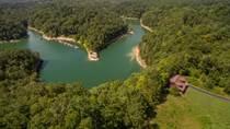 Homes for Sale in Lake Cumberland, Jamestown, Kentucky $239,900