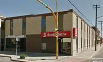 Commercial Real Estate for Sale in North Battleford, Saskatchewan $1,480,000