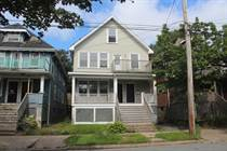Multifamily Dwellings Sold in West End, Halifax, Nova Scotia $745,000