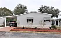 Homes for Sale in Walden Woods, Homosassa, Florida $80,000