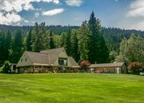 Recreational Land for Sale in Sicamous, British Columbia $1,850,000