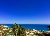 Lots and Land for Sale in Tourist Corridor, San Jose del Cabo , Baja California Sur $648,000