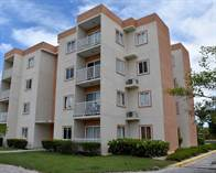 Condos for Sale in Serena Village, Veron, La Altagracia $82,500