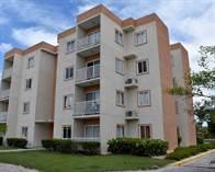 Condos for Sale in Serena Village, Veron, La Altagracia $82,500