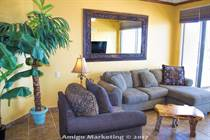Condos for Rent/Lease in Casa Blanca, Puerto Penasco/Rocky Point, Sonora $1,600 one year