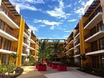 Homes for Sale in Playa del Carmen, Quintana Roo $300,000