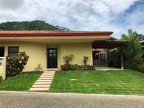 Condos for Sale in Punta Leona, Jaco, Puntarenas $200,000