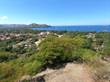 Lots and Land for Sale in Playas Del Coco, Guanacaste $249,900